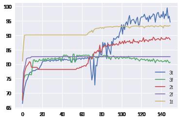 %E3%82%BF%E3%82%99%E3%82%A6%E3%83%B3%E3%83%AD%E3%83%BC%E3%83%88%E3%82%99%20(21)